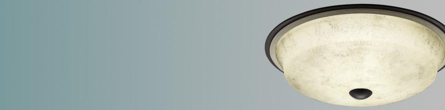 Φωτιστικά Πλαφονιέρες