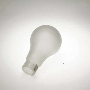 Ανταλλακτικό φωτιστικού για G9 0515