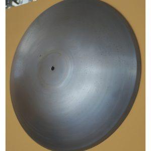 Μεταλλικό εξάρτημα φωτιστικών DIY-0236 Φ48 εκ.