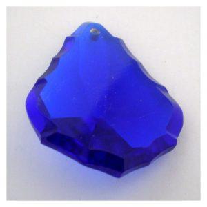 Κρύσταλλο Κιθάρα Μπλε
