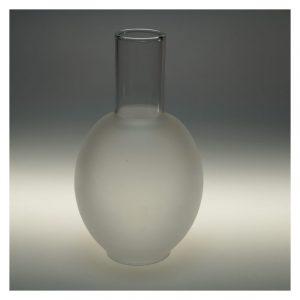 302102 - Ανταλλακτικό φωτιστικού κλασικό