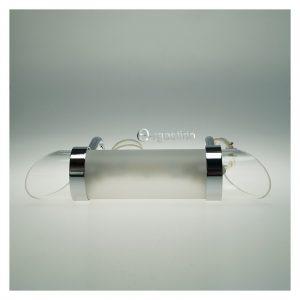 Α253 - Φωτιστικό απλίκα για μπάνιο