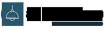 Εργαστήριο, Φωτιστικά, Έπιπλα, Κατασκευές Αμπαζούρ, Φωτιστικά DIY - Fotistiko